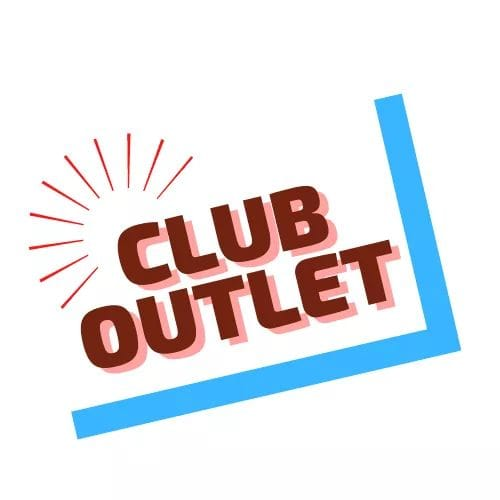 Club Outlet